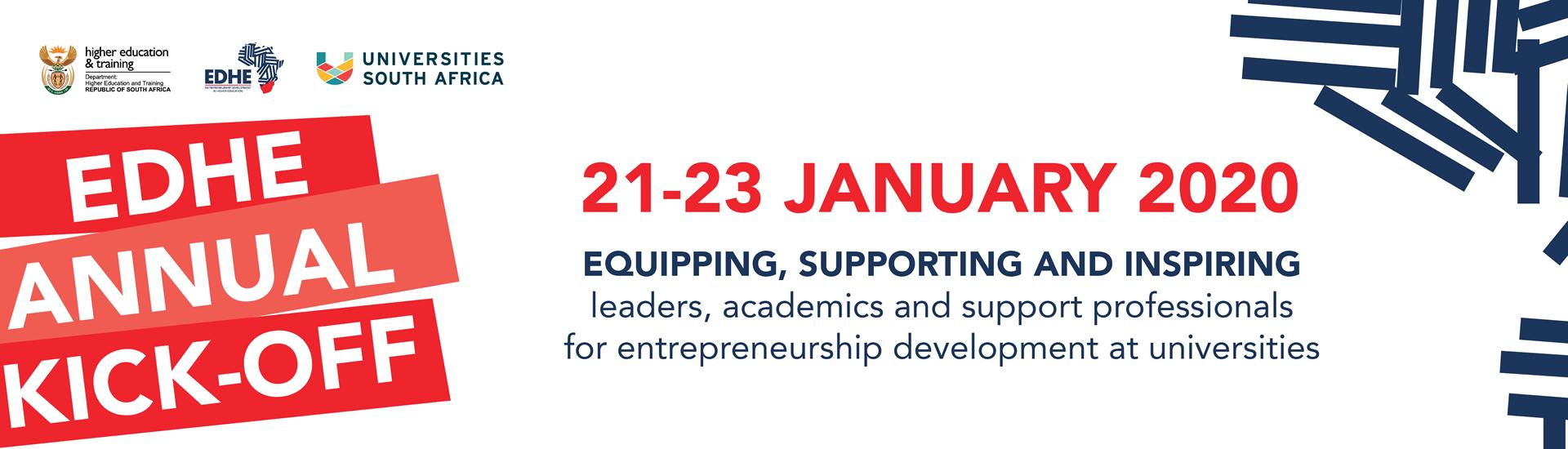 National Entrepreneurship Intervarsity 2020