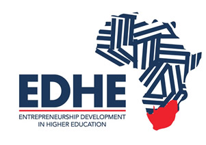 Entrepreneurship Development in Higher Education