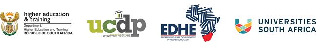 EDHE Logo