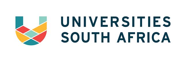Universities South Africa