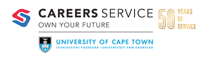 UCT Career Services